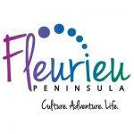 SPONSORS-fleurieu-peninsula-tourism