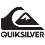 SPONSORS-quicksilver