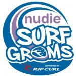 SPONSORS-surf-groms