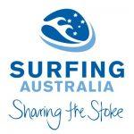 SPONSORS-surfing-australia